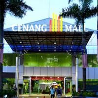 langkawi-cenang-mall