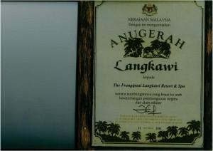 ANUGERAH LANGKAWI 2011-page-001