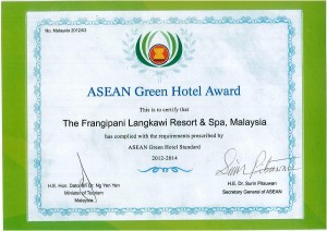 ASEAN GREEN HOTEL 2012-2014-page-001