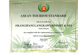 ASEAN GREEN HOTEL STANDARD 2016-2018-page-001