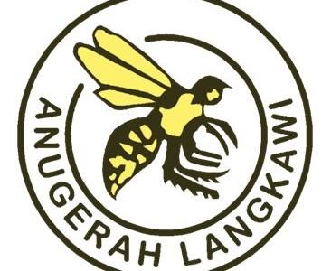 The Langkawi Award 2011