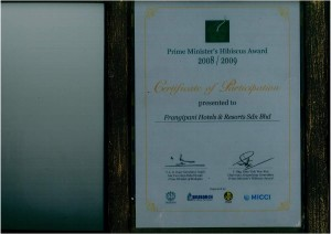 PRIME MINISTER HIBISCUS AWARD 2008-2009-page-001