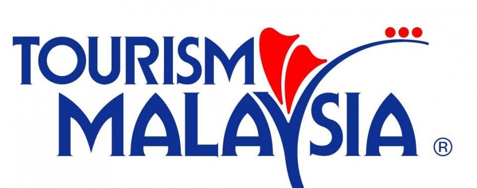 Tourism Malaysia Green Hotel Award 2011