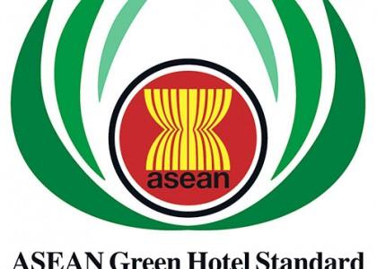 ASEAN Green Hotel Standard 2012-2014