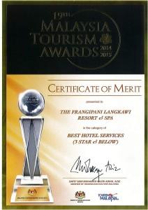 malaysia tourism award 2016-page-001