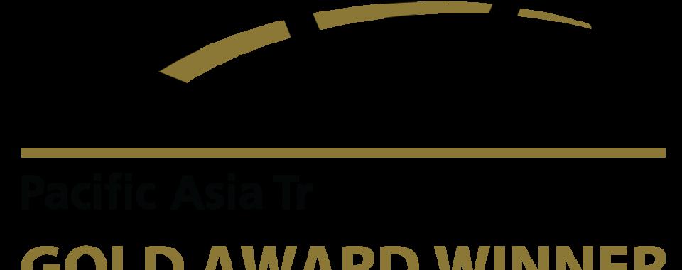 PATA Gold Awards 2014-2016
