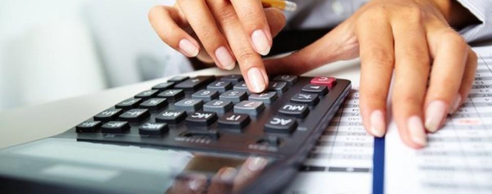 Senior Accounts Executive/ Accounts Executive
